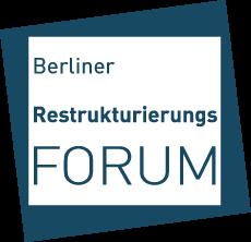 Berliner Restrukturierungsforum
