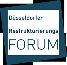 Düsseldorfer Restrukturierungsforum