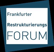 Frankfurter Restrukturierungsforum