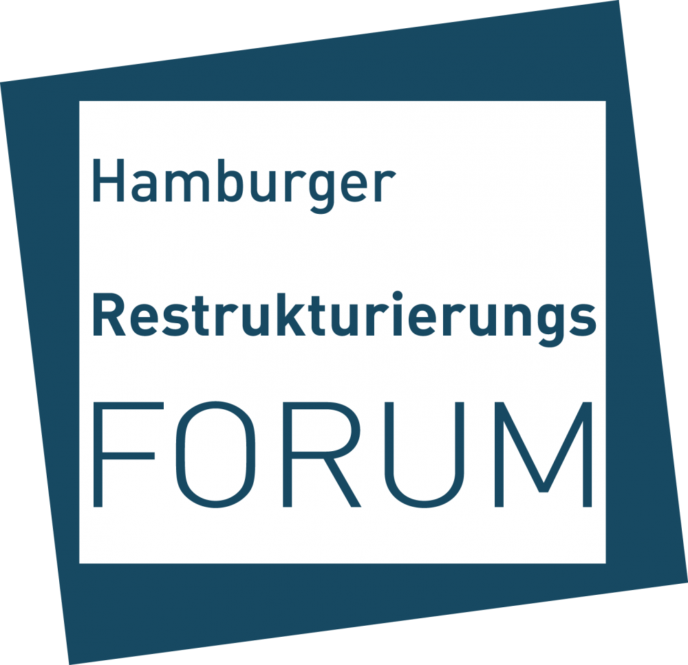 Hamburger Restrukturierungsforum