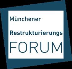Münchener Restrukturierungsforum
