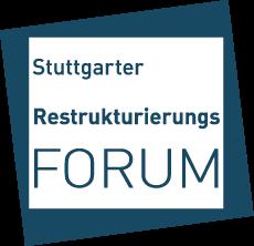 Stuttgarter Restrukturierungsforum