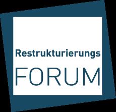 Deutsches Restrukturierungsforum