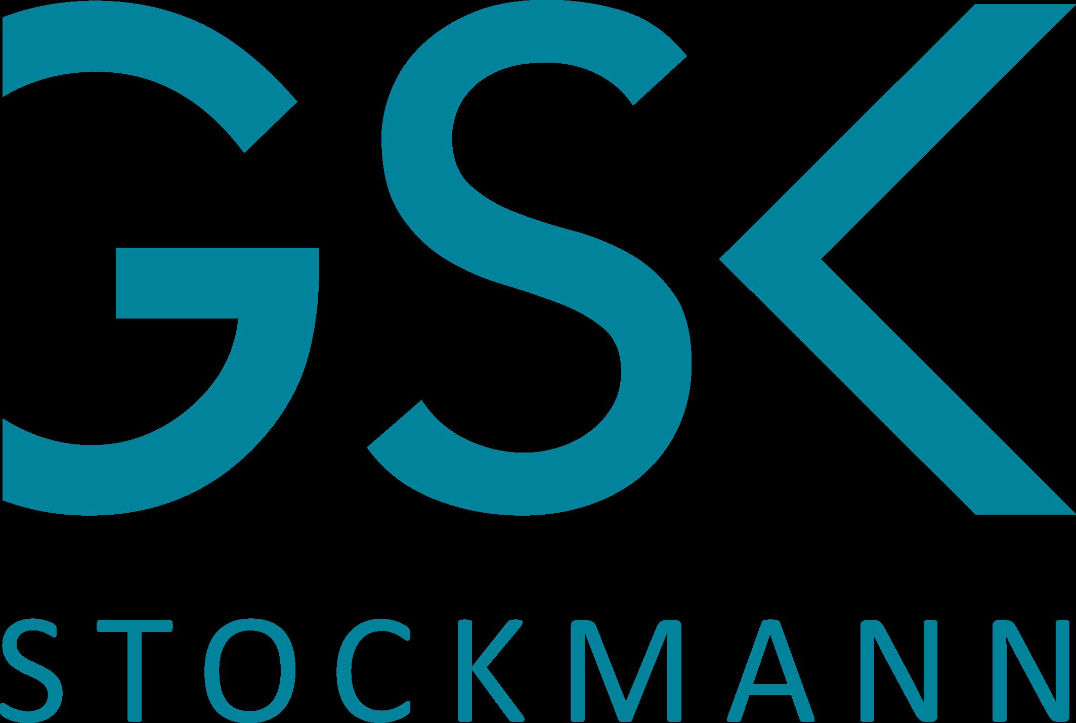 GSK_logo_P404